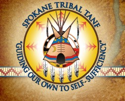 Spokane Tribal TANF